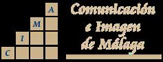 CIMA - Comunicación e Imagen de Málaga