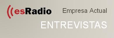Empresa Actual