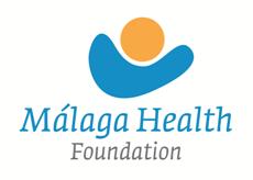 Malaga Health Fundation